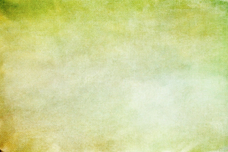background-816091_1280.jpg