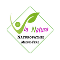 logo vd new.png