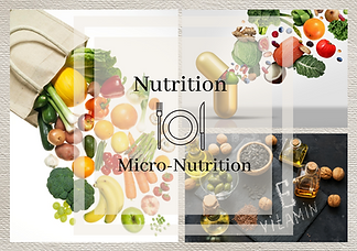 Micro nutrition.png