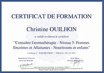 certificate aroma 3_page-0001.jpg