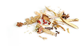 chinese-herbal-medicine-2993344_1280.jpg
