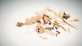 chinese-herbal-medicine-2993344_1280_edi