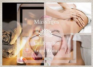Massages_edited.jpg