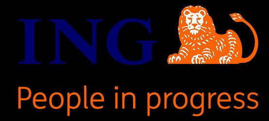 Logo-entidad1.jpg