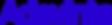 AAFF_RGB_ADEVINTA blue.png