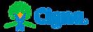 Cigna-Foundation-Logo.png