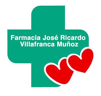 farmaciaVillafrancaLogo.jpg