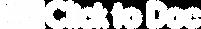 logo ClicktoDoc_calado blanco.png