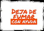 cabecera_dejar_de_fumar.png