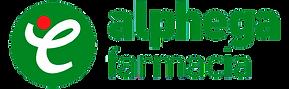logo-AlphegaOK.png