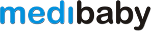 Logo mbb2.png