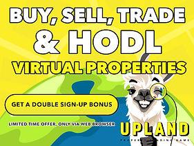 upland-virtual-property-game.jpg