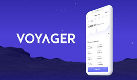 Voyager-Trading-Adds-banner.jpg