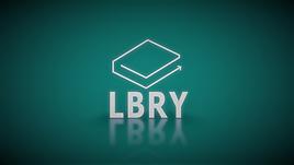 lbry-nedir-696x392.png