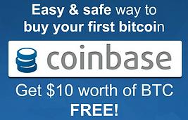 coinbase_banner.png