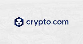 crypto.com1_.jpg