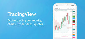 TradingView-App-for-iPhone-Active-Tradin