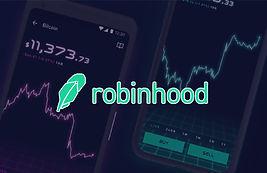 robinhood-cryptocurrency.jpg