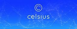 CELCIUS.jpeg