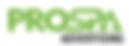 Prospa Logo.png