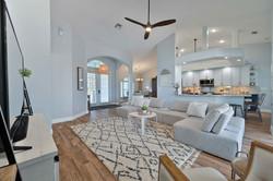 Real Estate Photographer Cape Coral