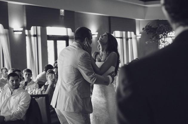 Bonita Springs wedding Photographer