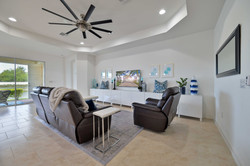 Real Estate Photographer in Cape Coral Florida