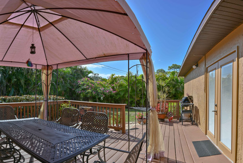 Fort Myers Real Estate Photography