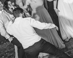 Fort Myers wedding.