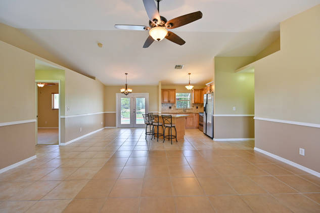 842 woodridge cir fort myers fl 33913