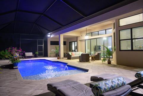 Real Estate Photography in Bonita Springs