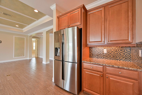 Cape Coral Real Estate Photography