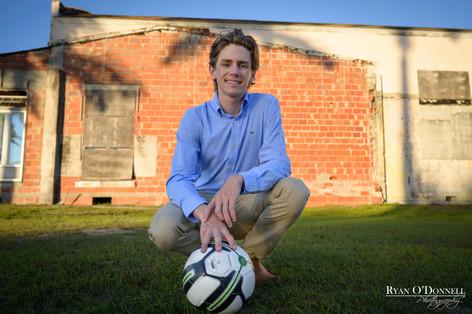 high school sports photographer