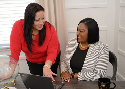 Professional website photos in Fort Myers