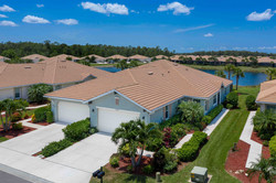 real estate photography service Fort Myers