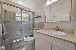 Real Estate Photographer in Cape Coral