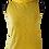 Thumbnail: חולצה  צהובה