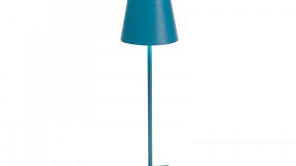 "Poldina Pro ""BLUE"""