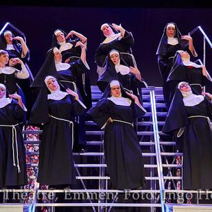 Sister Act zeig mir den himmel.jpg