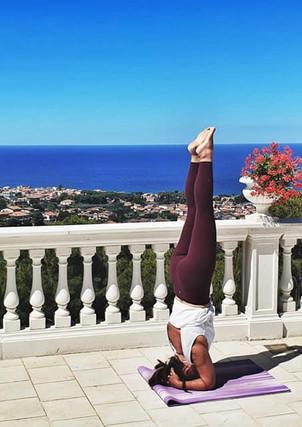 yoga villa virginia 2 .jpg