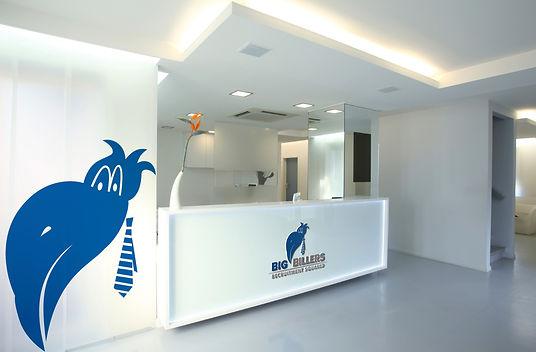 logo reception.jpg