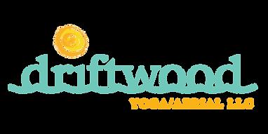 DRIFTWOOD_LOGO-01.png