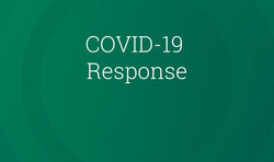 covid-19-responsemobile-resize-640x380