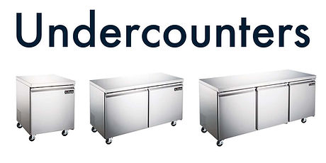 Undercounters2020.jpg