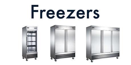 Freezers (with glass).jpg