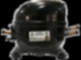 DONPER...Compressor-R290-KK650CU.png