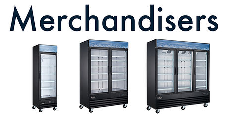 Merchandisers2020.jpg