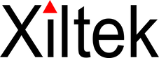 Xiltek Black Transparent Logo.png