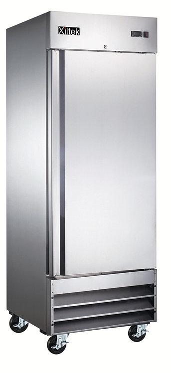 One Door Reach-in Freezer