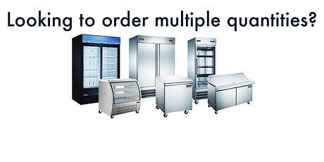 Multiple Quantity Request Xiltek.jpg